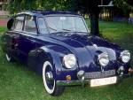 Tatra 87 3.0